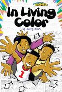 Mama s Boyz Book PDF