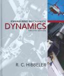 Engineering Mechanics Dynamics and Mastering Engineering Package