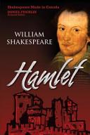 The Tragical History of Hamlet  Prince of Denmark
