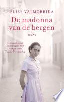 De Madonna Van De Bergen
