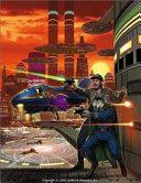 Traveller20-The Traveller's Handbook