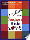 Writing with Authors Kids Love