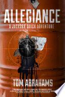 download ebook allegiance pdf epub