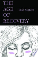 The Age of Recovery