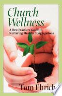 Church Wellness