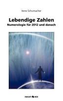 Lebendige Zahlen book