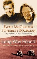 download ebook long way round pdf epub