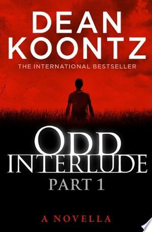 Odd Interlude Part One - ISBN:9780007468478
