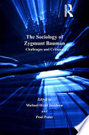 The Sociology of Zygmunt Bauman