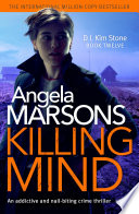 Killing Mind Book PDF