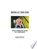 begin-at-the-gym