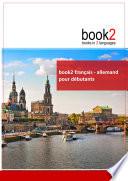 book2 fran  ais   allemand pour d  butants