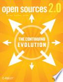 Open Sources 2 0