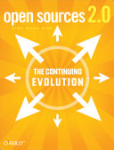 download ebook open sources 2.0 pdf epub