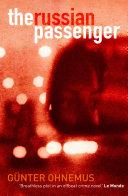 download ebook the russian passenger pdf epub