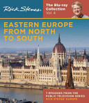 Rick Steves  Eastern Europe From North to South