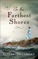 download ebook to the farthest shores pdf epub