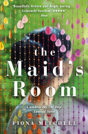 The Maid s Room Book PDF