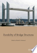 Durability of Bridge Structures