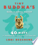 Tiny Buddha S Guide To Loving Yourself