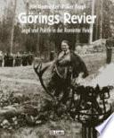 Görings Revier