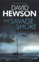 The Savage Shore Coast To Bring In The Head
