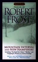Mountain Interval