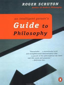 An Intelligent Person's Guide To Philosophy : ways: by doing it, or by studying...
