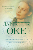 Love Comes Softly 1 4