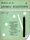 Feb 1950
