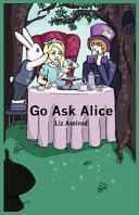Go Ask Alice Pdf/ePub eBook