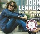 ジョン・レノン・ザ・ニューヨーク・イヤーズ