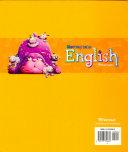 Moving Into English