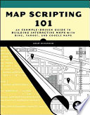 Map Scripting 101 Free download PDF and Read online