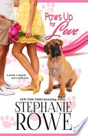 Paws Up for Love  Canine Cupids