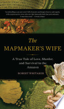 The Mapmaker s Wife