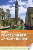 Venice and the Best of Northern Italy