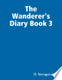 The Wanderer's Diary