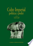 illustration Culto imperial