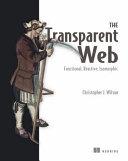 The Transparent Web