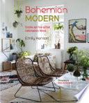 Bohemian Modern Book PDF