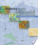 Modeling Our World