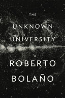 download ebook the unknown university pdf epub