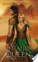 The Traitor Queen Book PDF
