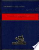 Rehabilitation of the Injured Combatant Volume 2