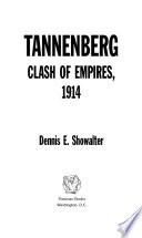 Tannenberg : ...