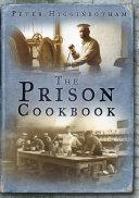 Prison Cookbook