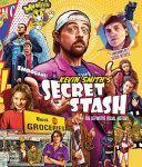 Kevin Smith S Secret Stash