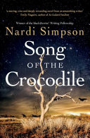 Song of the Crocodile Book PDF