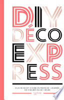 DIY d  co express